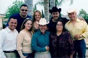 La Familia Rivera by LethalFatal.com